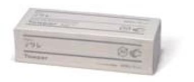 企業宛送料無料 お得なハンドペーパー 2020新作 ライトパールクイーンS レギュラー 中判 贈物 200枚入り×35束 ペーパータオル ケース販売 220×230mm