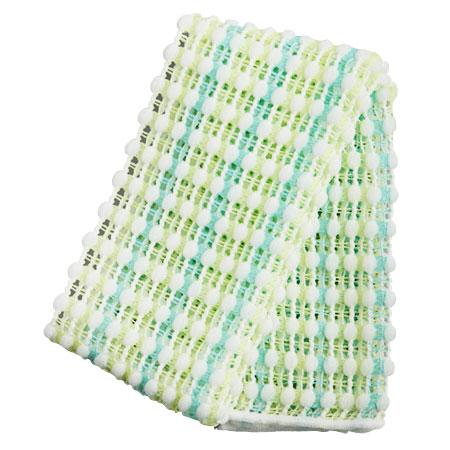 身体毛巾水滴的心情(浴巾毛巾浴缸用品)