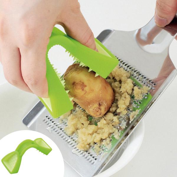 調理中や料理の盛り付けに!ちょっと挟んで便利、指先トングのおすすめは?
