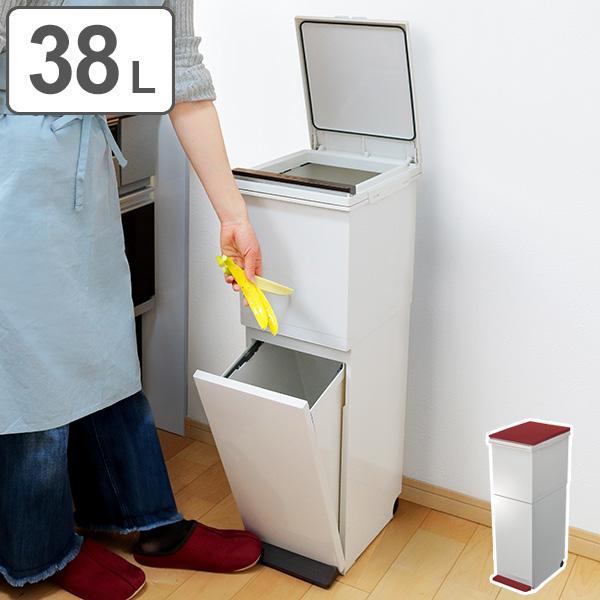 Kitchen Cabinet Dust Seal