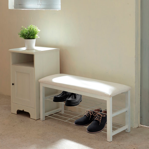 Peachy Entrance Storing Bench Shoes Storing Shelf With The Entrance Chair Wooden Stool Chair Chair Entrance Chair Chair Chair Stand Entrance Chair Chair Forskolin Free Trial Chair Design Images Forskolin Free Trialorg