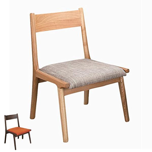 ダイニングチェア モタ ( 椅子 食卓 送料無料 )