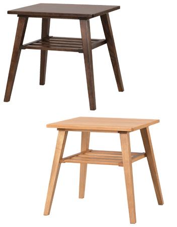 サイドテーブル モティ ( センターテーブル コーヒーテーブル ローテーブル 送料無料 )