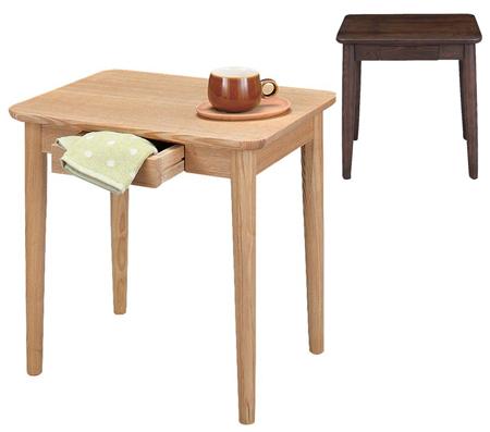サイドテーブル モタ ( コーヒーテーブル デスク 机 送料無料 )