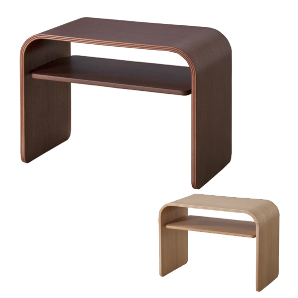 ソファテーブル サイドテーブル ( 送料無料 リビングテーブル テーブル コーヒーテーブル センターテーブル リビングテーブル ローテーブル 座卓 台 ちゃぶ台 リビング ダイニング サイドテーブル )