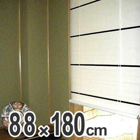 rice la museum window custom shoji shades paper sugar blinds shutters