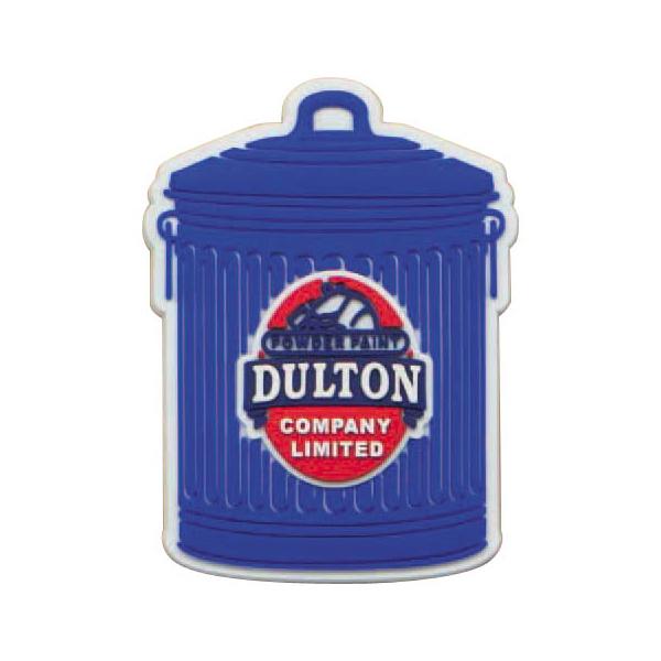 スタイリッシュなダルトンのマグネット 4年保証 マグネット ダルトン DULTON A 磁石 割引も実施中 文具 文房具