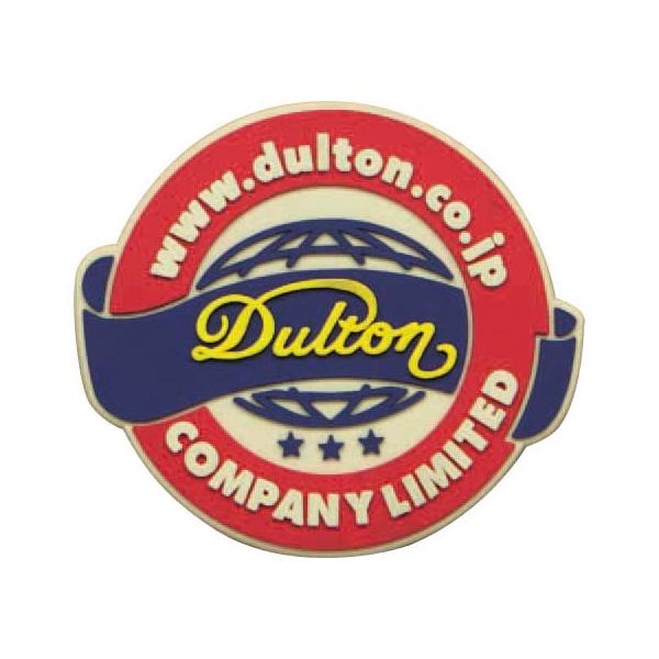 スタイリッシュなダルトンのマグネット マグネット ダルトン DULTON B ( 文具 文房具 磁石 )