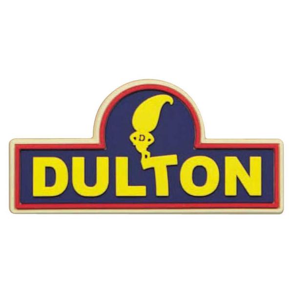 スタイリッシュなダルトンのマグネット マグネット ダルトン DULTON C ( 文具 文房具 磁石 )