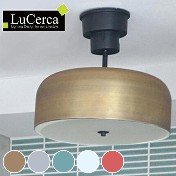 シーリングライト オラーレ3 4灯 リモコン付 LuCerca ( 送料無料 照明 おしゃれ 照明器具 led 4灯 ペンダントライト ダイニング リビング 間接照明 天井照明 スポットライト インダストリアル ブルックリン )