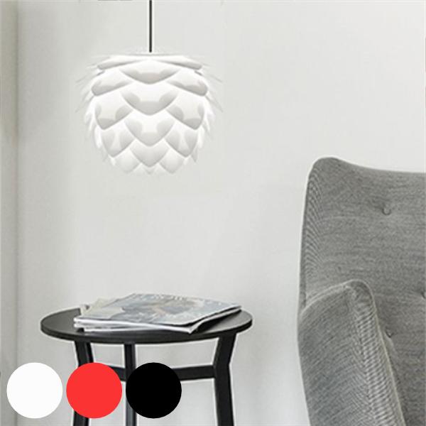 ペンダントライト SILVIA ミニ ( インテリア 照明 おしゃれ 天井照明 ランプ )