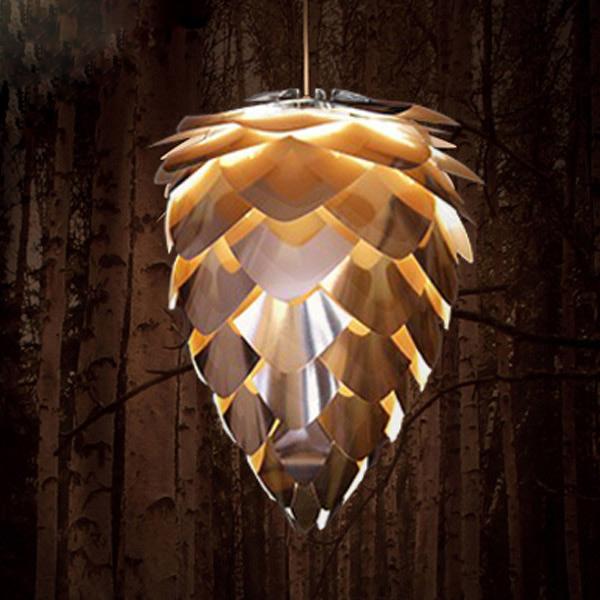 ペンダントライト 北欧 照明器具 VITA Conia Copper 1灯式 ( 送料無料 シーリングライト デザイン照明 インテリア照明 天井照明 )