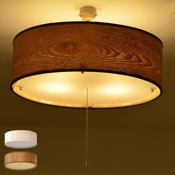4 Light Ceiling North Europe Lucerca Venir 1 Lights Lighting Fashion
