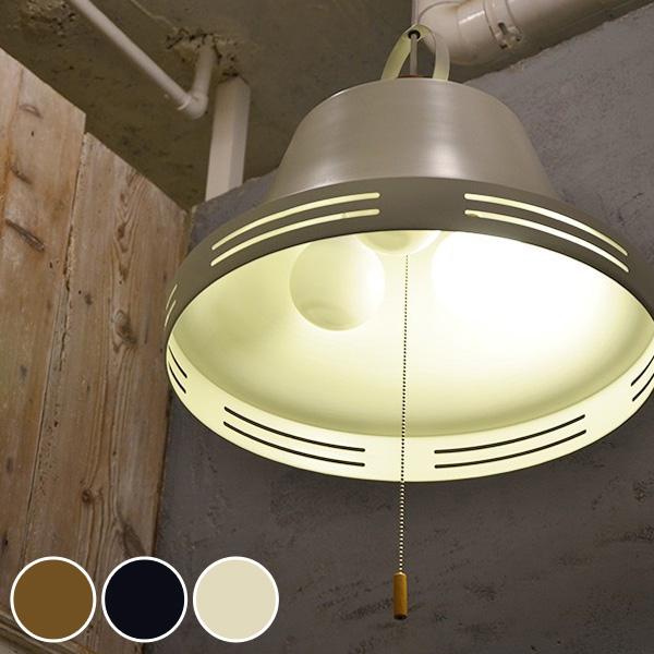 ペンダントライト 3灯ペンダント 北欧 LuCerca Wood Bell 3灯 ( 送料無料 照明 おしゃれ 天井 照明器具 LED 電気 ペンダント照明 インテリア シーリングライト )