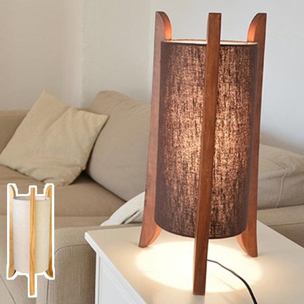 テーブルライト 北欧 LuCerca TUBO Table ( 送料無料 照明 おしゃれ テーブル LED 電気 モダンライト デスクライト 照明器具 テーブル照明 )