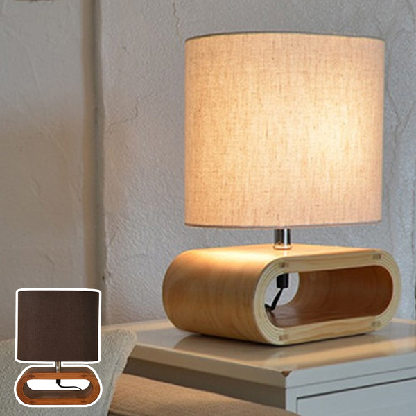 テーブルライト 北欧 LuCerca UROS Table ( 送料無料 照明 おしゃれ テーブル LED 電気 モダンライト デスクライト 照明器具 テーブル照明 )