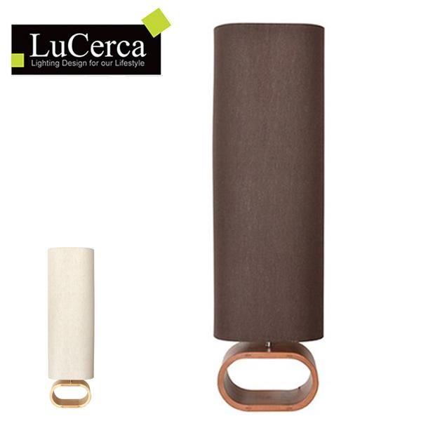 フロアライト 北欧 LuCerca UROS Floor ( 送料無料 フロアスタンド 照明 フロアスタンドライト LED スタンドライト おしゃれ 照明器具 スタンド照明 フットスイッチ )