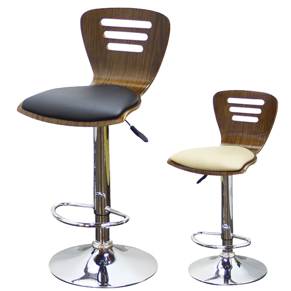 Counter Chair Sitting Surface Height Adjustment Feature Can (Chair High  Chairs Bar Stools Height Adjustment Rotation)