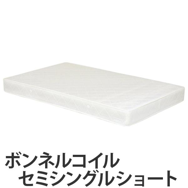 垫子准单人短宽度80x纵深180cm厚度17cm(弹簧垫子床用品)
