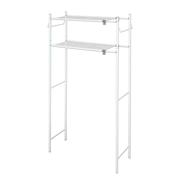 livingut | Rakuten Global Market: Laundry rack towel racks with ...