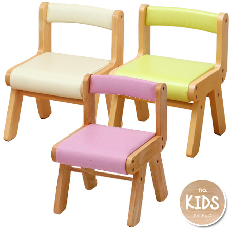Delicieux Kids Tea NaKids (childrenu0027s PVC Chairs Wooden Wood Chair Chair Chair Chair  For Children For ...