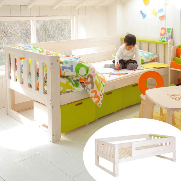 Livingut Kids Single Bed E Ko Child Furniture Entrance To School