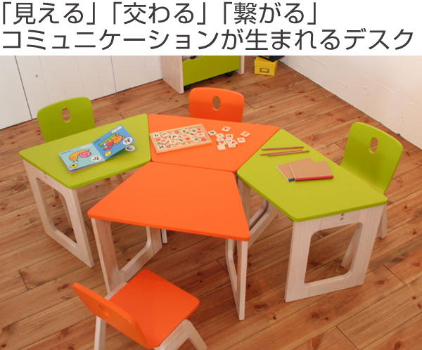 livingut rakuten global market kids desk kids mini desk desk e ko