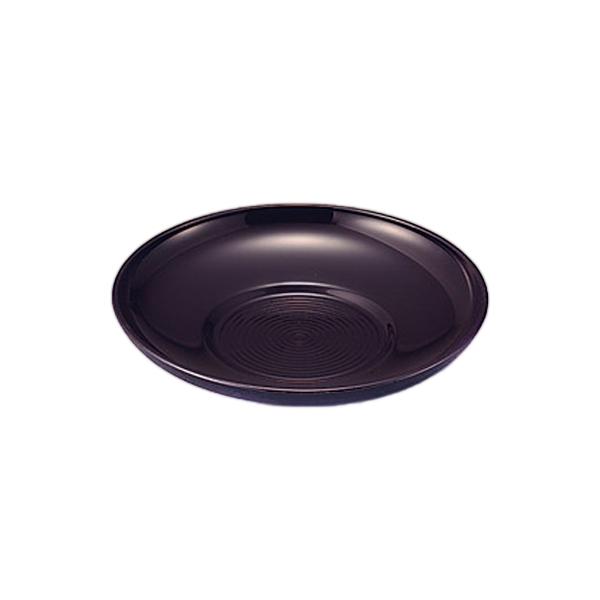 来客時に最適な茶托 茶托 千筋 茶たく 茶器 食器 人気 日本製 皿 小皿 プレート 丸型 うつわ 驚きの値段 器 和食器 和風 コースター プラスチック