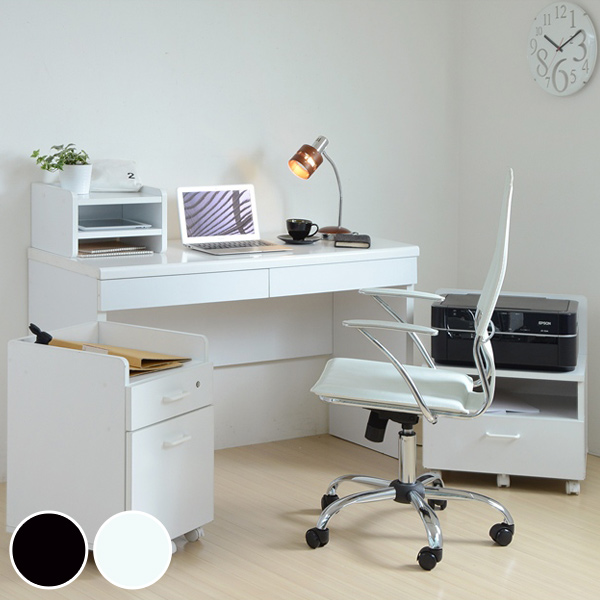 ♦ ♦ Computer Desk, No Stock Or Stock Unless Set Simple Desk Chair With (PC  Rack PC Desks Writing Desk Desk Desk)