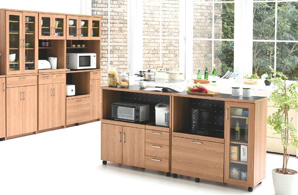 Lovely 60 Cm Wide Kitchen Cabinet Cupboard Northern Kitchen Keittio (caption) (cupboard  Kitchen Shelf 60 W Of Kitchen Storage Cabinets) 05P24Oct15