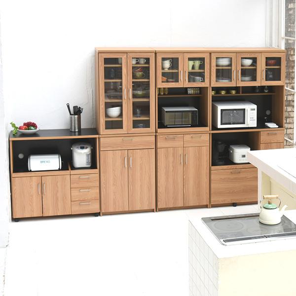 60 Cm Wide Kitchen Cabinet Cupboard Northern Kitchen Keittio (caption) (cupboard  Kitchen Shelf 60 W Of Kitchen Storage Cabinets) 05P24Oct15