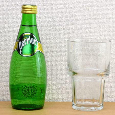 Libbey リビー GIBRALTAR ジブラルタル スタック 355ml ( グラス コップ ガラス タンブラー ぐらす 食器 リビー おしゃれ )