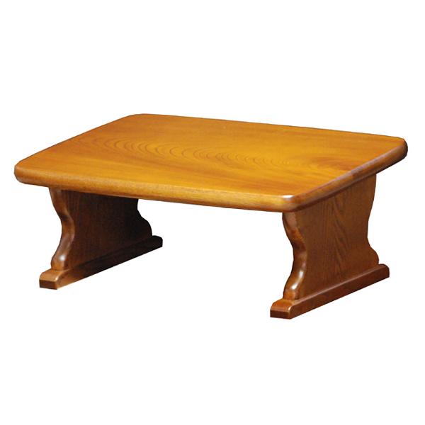 正座いす 木製 座椅子 傾斜座面 日本製 幅44cm ( 送料無料 座椅子 胡坐椅子 ローチェア 和風 国産 )