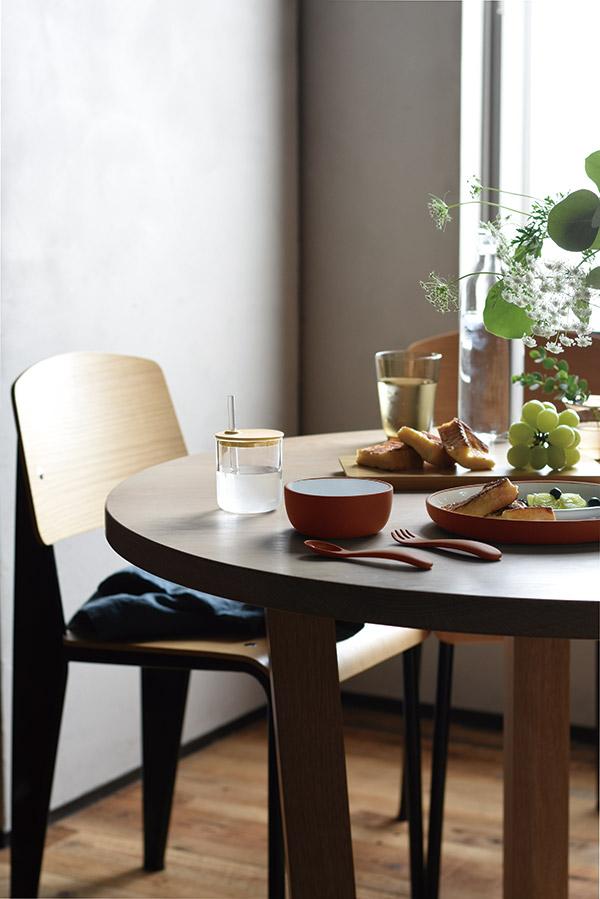 キントー KINTO 子供用食器 6点セット ボンボ BONBO 子供 食器送料無料 電子レンジ対応 食洗機対応 子供用Yb6y7vfg