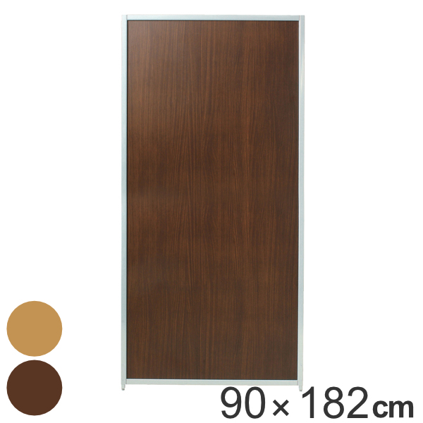パーテーション マグネットパーティション 高さ182cm 幅90cm ( 送料無料 パーティション 衝立 間仕切り マグネット 連結 磁石 個別ブース イベントブース マグネット式 パーティーション )