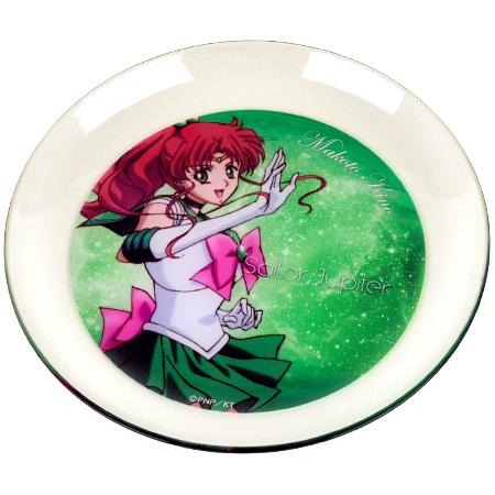 livingut   Rakuten Global Market: Plate acrylic plate pretty soldier ...
