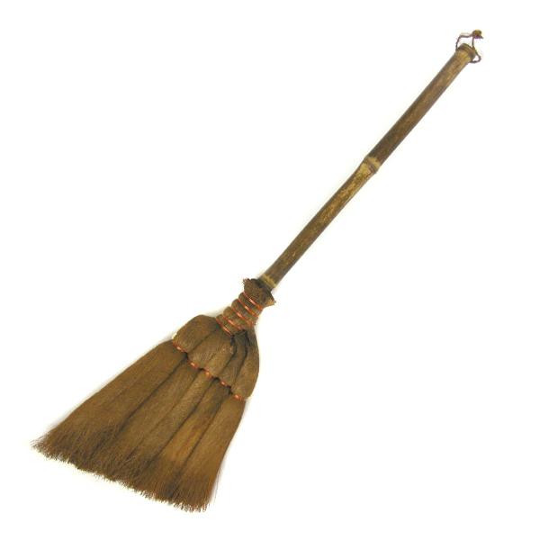 箒 棕櫚 掃除が楽しくなる!棕櫚ほうきのおすすめ6選
