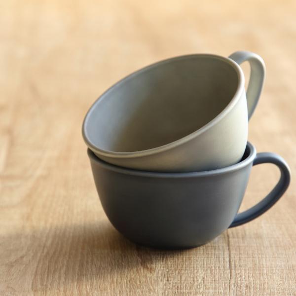 冬の朝に使いたい!北欧デザインや日本製などおしゃれなスープカップ・マグカップは?