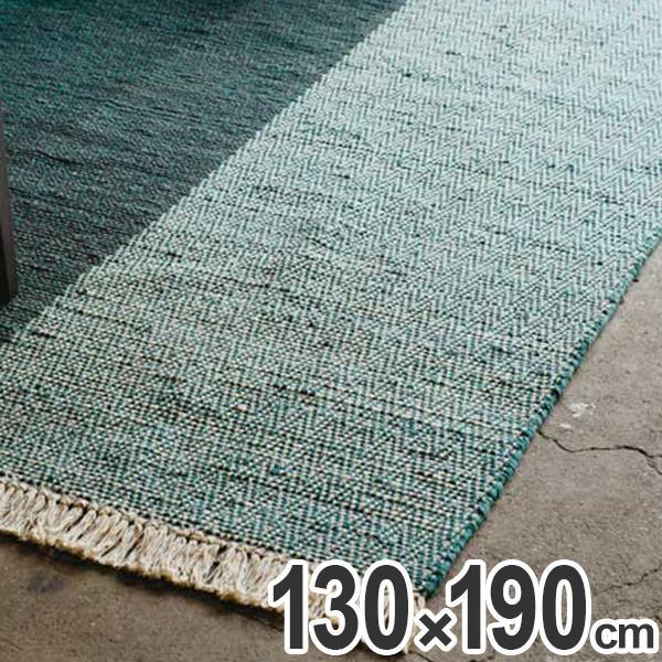 【あすつく】 ?在庫限り・入荷なし?ラグ インド綿 シリウス 130×190cm おしゃれ ( 送料無料 ラグマット ラグマット インド ( 綿 絨毯 じゅうたん ホットカーペット対応 オールシーズン おしゃれ rug ), イースマイル333:a8b1f40f --- polikem.com.co