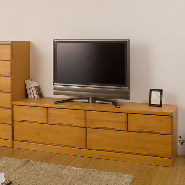 dressers sturdy with headboard white dresser for wheat reference by ideas interiors transitional sally bedroom