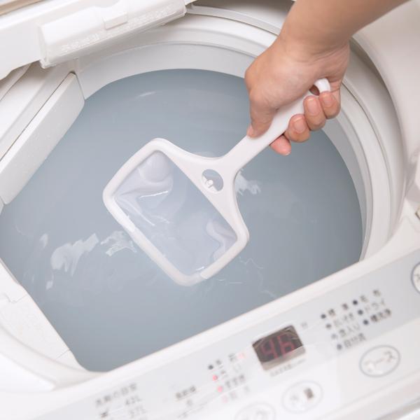 汚れやゴミをすくい取る SALENEW大人気 洗濯漕ネット Arao 洗濯槽ごみとるネット 洗濯槽クリーナー ゴミとリネット 洗濯機 洗濯槽洗浄 綿ぼこり カス取り 洗濯槽 高品質新品 全自動 縦型 糸くず ゴミ取り