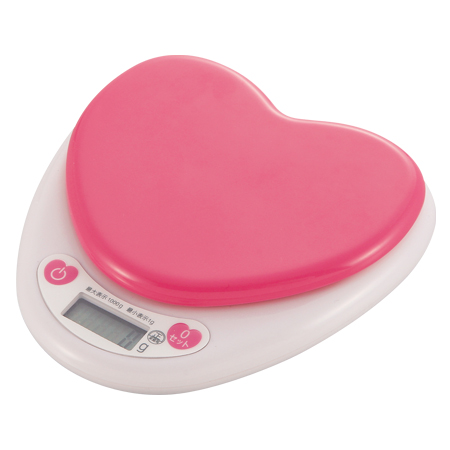 Ordinaire Scales Measuring Instruments Digital Kitchen Scale 1 Kg Hate My ( Cooking  Scale Digital Scale Digital Scales Scale Kitchen Utensils ) P25Jan15