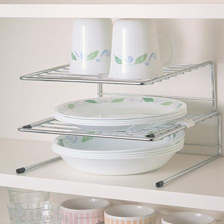 Kitchen Storage Dish Racks (kitchen Cabinets Storage Kitchen Storage Plate  Wire Mesh Storage Shelves Early Cupboard) 05P19Dec15