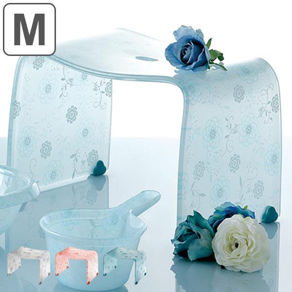 フィルロ シュシュ バスチェアー 風呂イス M 高さ25cm ( 送料無料 風呂いす 風呂椅子 バス用品 ふろいす バスチェア firuro )