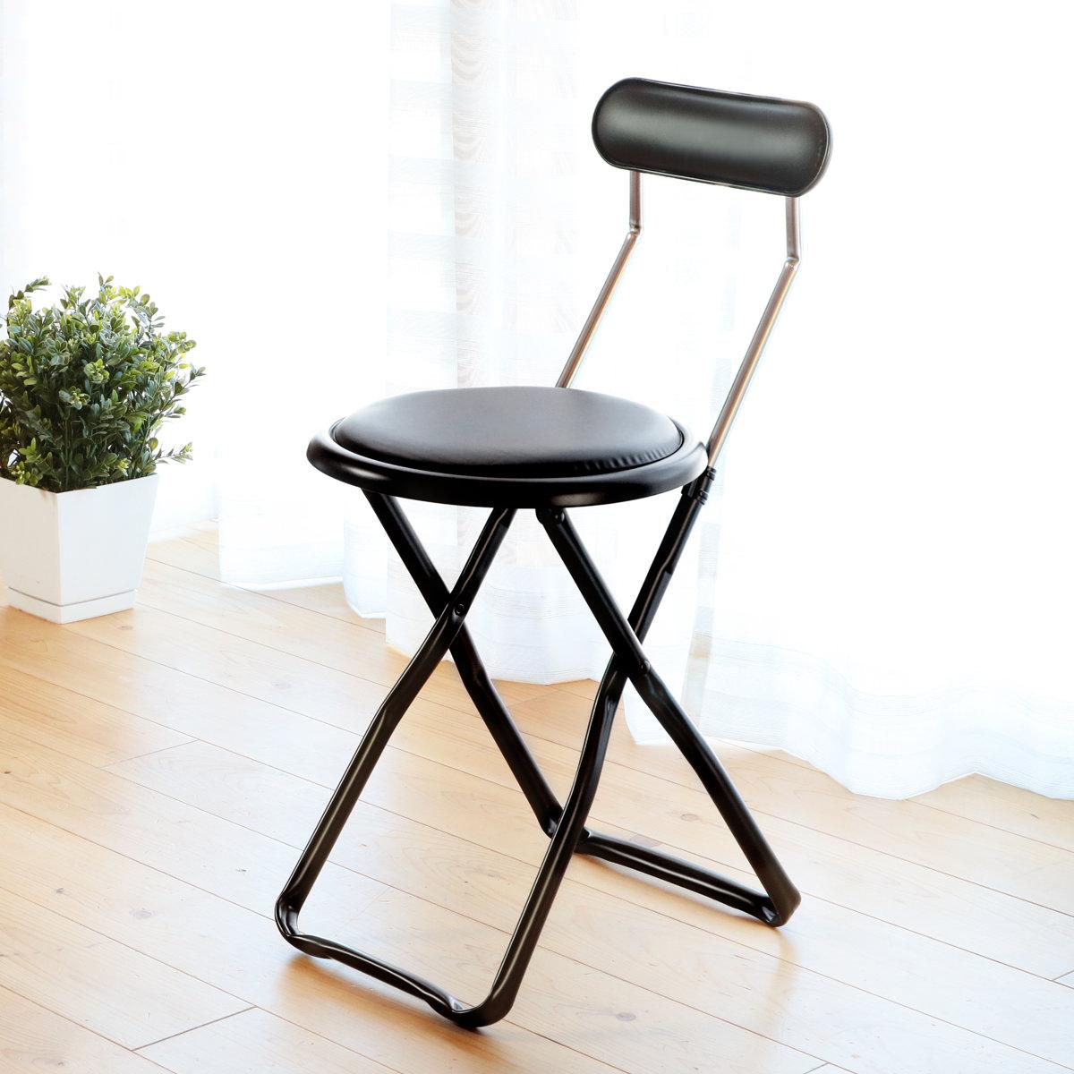 行楽の季節のお供に!持ち運びに便利&コンパクトな簡易椅子のおすすめはどれですか?