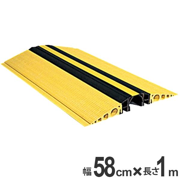 配管プロテクター 直径7cm以下用 トラプロテクター 58cm幅×1m ( 送料無料 安全用品 配管 保護カバー )