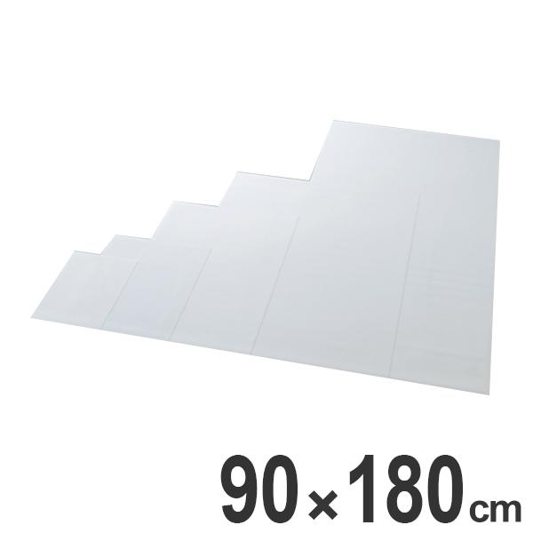 ホワイトボードマグネットシート 90×180cm MS-399 マグネット シート ホワイトボード 磁石 無地 書き込み ( 送料無料 マグネットタイプ スチール製黒板 対応 事務用品 オフィス用品 事務 事務所 オフィス 会社 用品 )