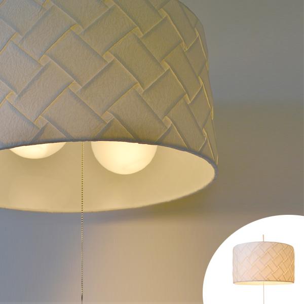 Pendant l& 2 light & livingut   Rakuten Global Market: Pendant light Japanese paper ...