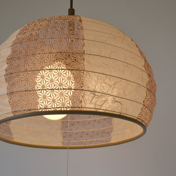 japanese style lighting. pendant light japanese paper lamp cloud dragon beige x hemp leaf chinese tea tree 3 style lighting a