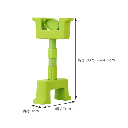 ... □It Is For □ Thrust Expression Furniture Fall Prevention Fellow 38.5cm    44.5cm ...